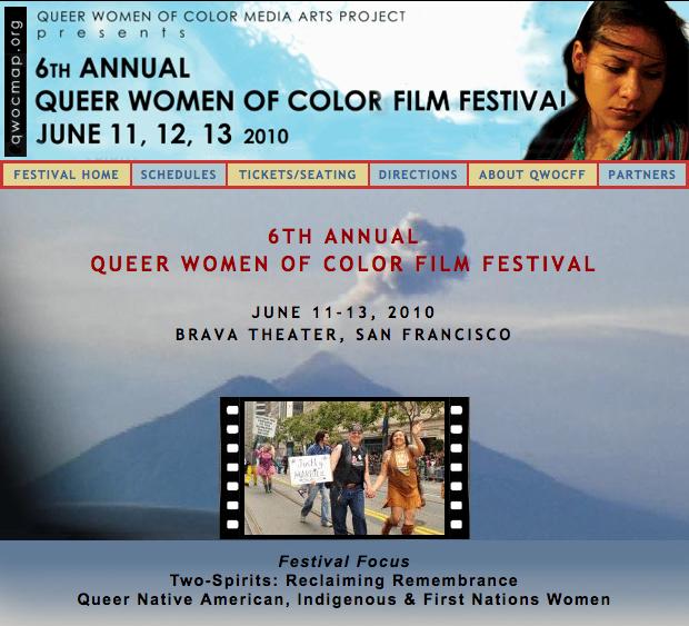 2010-festival