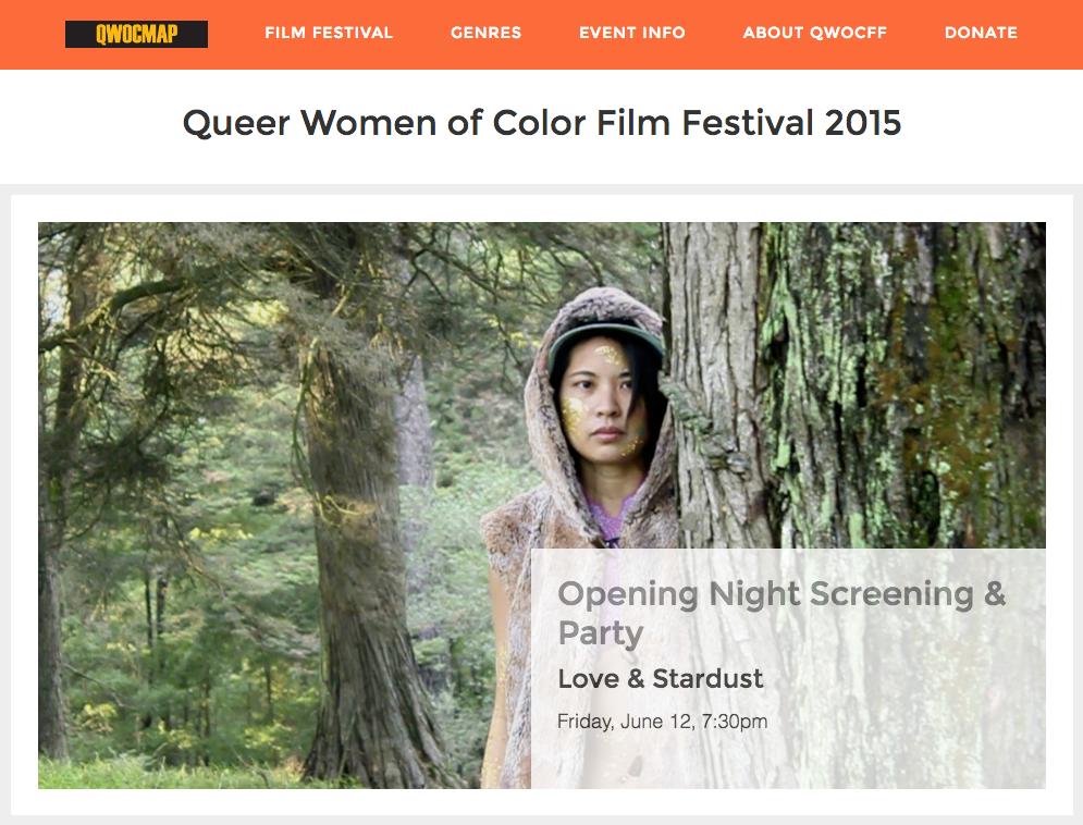 2015-festival