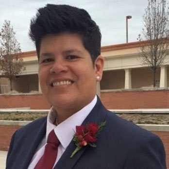 Leisette Rodriguez, JD