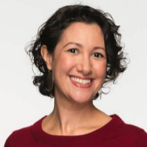Kristin Wygal